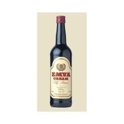 ETKO EMVA Cream Fortified Wine 750ml